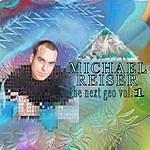 Michael Reiser Michael Reiser (The Next Geo Vol.1)