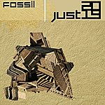 Just Fossil / Future Tense