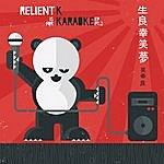Relient K Is For Karaoke Ep Pt. 2