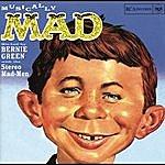 Bernie Green Musically Mad