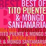 Tito Puente Best Of Tito Puente & Mongo Santamaria