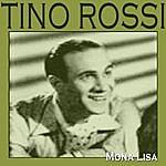 Tino Rossi Mona Lisa