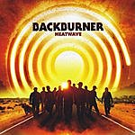 Back Burner Heatwave