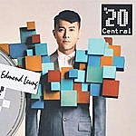 Edmond Leung #20 Central (2011)