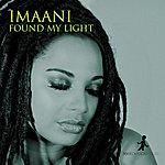 Imaani Found My Light (Reel People & Frankie Feliciano Remixes)