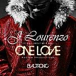 J. Lourenzo One Love