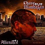 Chase Manhattan Alienated