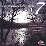 Michael Price Contemporary Dance Music Vol. 7