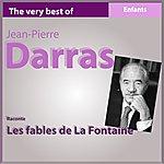 Jean-Pierre Darras Les Fables De La Fontaine