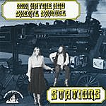 Don Haynie & Sheryl Samuel Stations