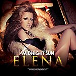 Elena Midnight Sun