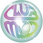 120 Days Club Mod: Osaka