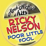 Rick Nelson Poor Little Fool