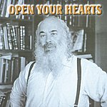 Rabbi Shlomo Carlebach Open Your Hearts