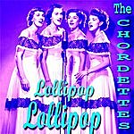 The Chordettes Lollipop Lollipop