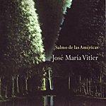 José María Vitier José María Vitier: Salmo De Las Américas