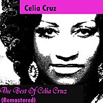 Celia Cruz Best Of Celia Cruz (Remastered)