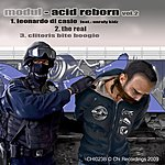 Modul Acid Reborn Volume 2.