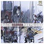 Fretwork Bach: Goldberg Variations