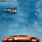 Modul Crash'n'carry Sampler Vol. 2