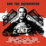 Dan The Automator Dan The Automator Presents: 2K7