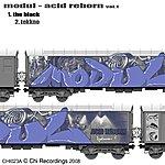 Modul Acid Reborn Volume 1.