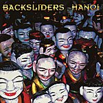 The Backsliders Hanoi