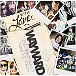 The Wayward Trio With Love