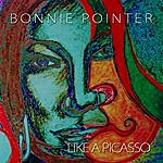 Bonnie Pointer Like A Picasso