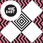 Robert Owens One Body - Interpretations EP