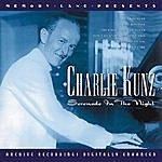 Charlie Kunz Serenade In The Night
