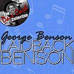 George Benson Laidback Benson - [The Dave Cash Collection]