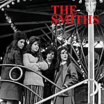 The Smiths Complete (2011 Remastered Version)