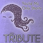 The Singles You're My Only Shorty (Demi Lovato Feat. Lyaz Tribute) - Single