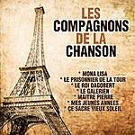 Les Compagnons De La Chanson Grandes Exitos