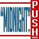 Push Midnight