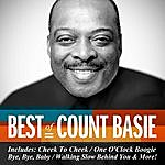 Count Basie Best Of