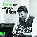 Tal Farlow The Complete Verve Sessions