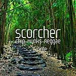 Scorcher Chip-Munks-Reggae - Single