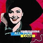Siti Nurhaliza All Your Love