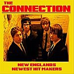 The Connection New England's Newest Hit Makers