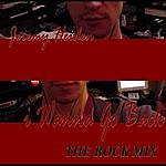 Jeremy Heiden I Wanna Go Back - Rock Mix