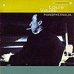 Louis Vause Pianophernalia