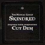 Skindred Cut Dem (Remixes)