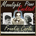 Frankie Carle Moonlight Cocktail Piano