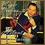 Helmut Zacharias Magic Violin