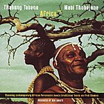 Mabi Thobejane Africa Tm