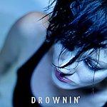 Tying Tiffany Drownin'