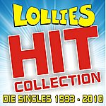 Lollies Hit-Collection! Die Singles 1993 Bis 2010