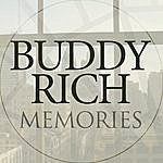 Buddy Rich Memories